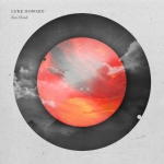 Luke Howard - Sun, Cloud (self)
