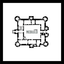 Nebulo - Castles (Hymen)
