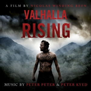 Peter Peter and Peter Kyed - Valhalla Rising