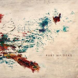 Ruby My Dear – Form Ad Noiseam