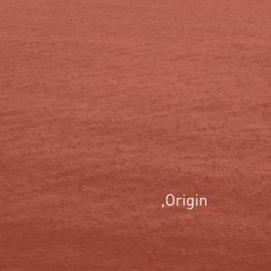 Savvas Ysatis + Taylor Deupree – Origin 12k