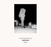Trentemøller ‎– Lost (In My Room)