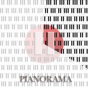 Cedric - Pianorama 2a