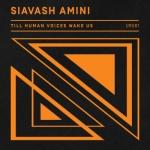 Siavash Amini - Till Human Voices Wake Us (Umor Rex)