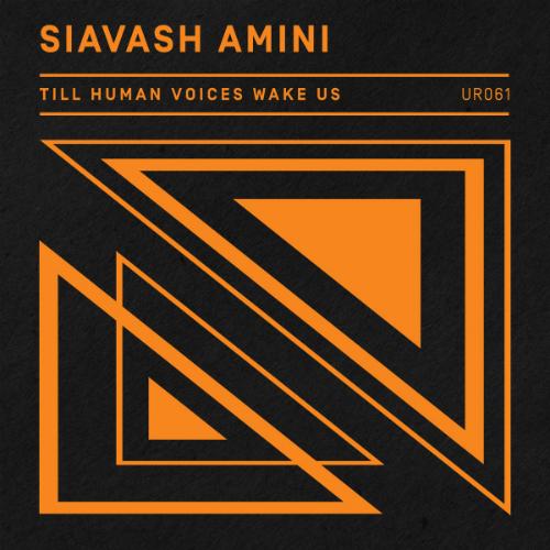 Siavash Amini - Till Human Voices Wake Us Umor Rex