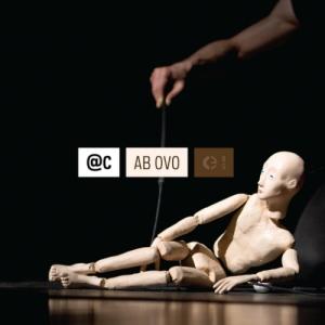 c - Ab Ovo - Cronica