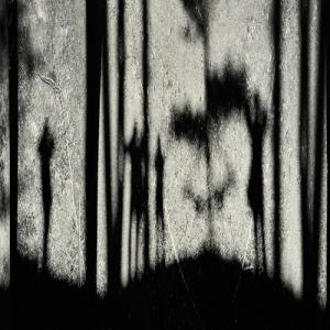 Piotr Cisak - Headphone Commute Mix