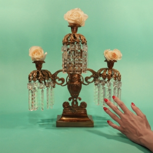 Tropic of Cancer - Restless Idylls - Blackest Ever Black