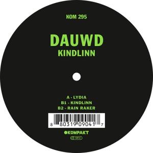Dawd - Kindlinn - Kompakt