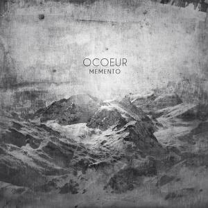 Ocoeur - Memento - n5MD