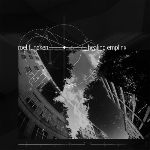Roel Funcken - Healing Emplinx