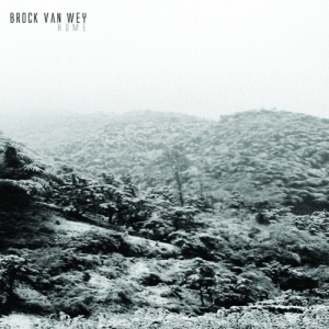 Brock Van Wey - Home - Echospace Detroit