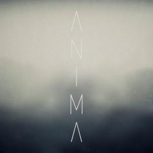 K'an - Anima - Onyudo