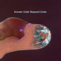 Answer Code Request - Code - Ostgut-Ton