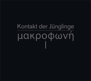 Digipack_Makrophonie.indd