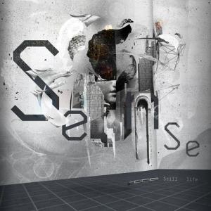Sense - Still Life (Psychonavigation)