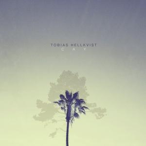 Tobias Hellkvist - Cay