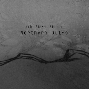 Yair Elazare Glotman - Northern Gulfs - Glacial Movements