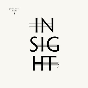 Julien Marchal - Insight