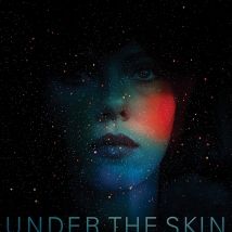 Mica Levi - Under The Skin
