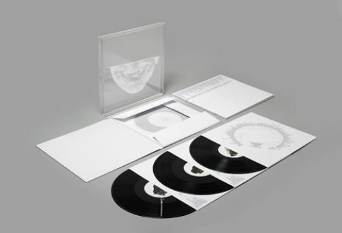 Aphex Twin - Syro Special Edition