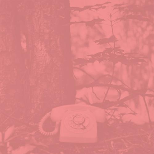 Pinkcourtesyphone - A Chance Mix 9