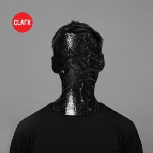 Clark - Clark - Warp