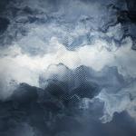 Kiasmos - Kiasmos - Erased Tapes
