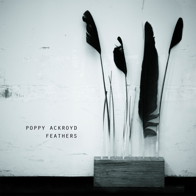poppy-ackroyd-feathers