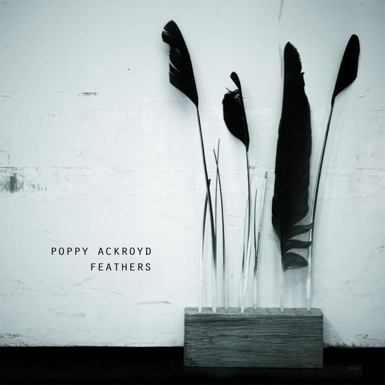 poppy-ackroyd-feathers