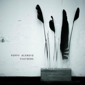 Poppy Ackroyd - Feathers Denovali