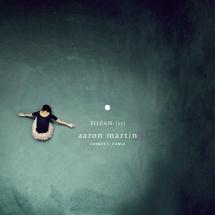 Aaron Martin - Comet's Coma (Eilean)
