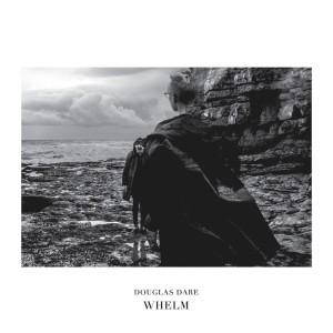 Douglas Dare - Whelm (Erased Tapes)