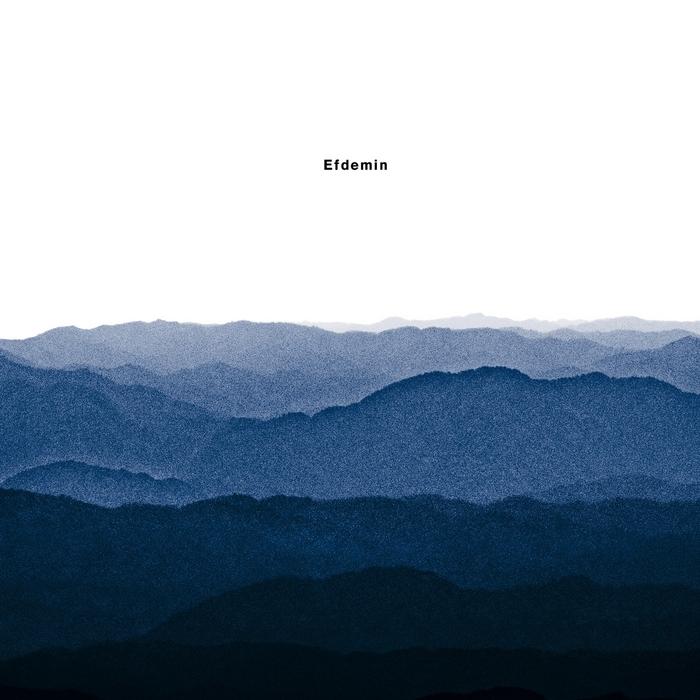 Efdemin - Decay