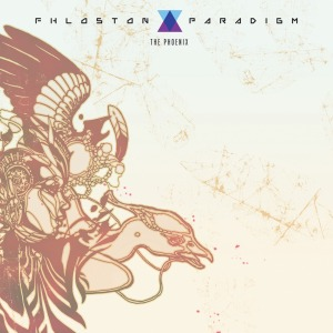 Fhloston Paradigm ‎– The Phoenix
