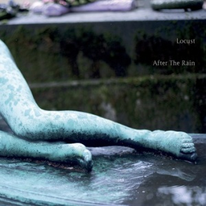 Locust ‎– After The Rain (Editions Mego)