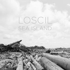 loscil - sea island - kranky