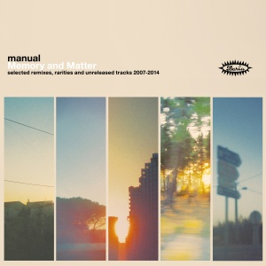 Manual – Memory And Matter