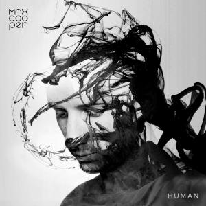 Max Cooper – Human