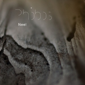 Neel – Phobos (Spectrum Spools)