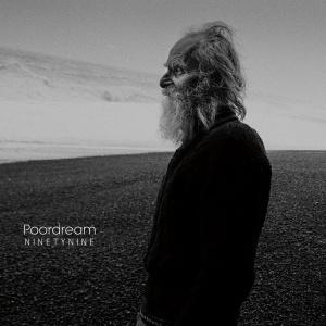 Poordream - Ninetynine (Tympanik Audio)