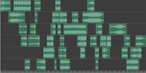 jamkaret-sequence