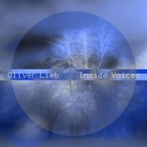 Oliver LIeb - Inside Voices (Psychonavigation)