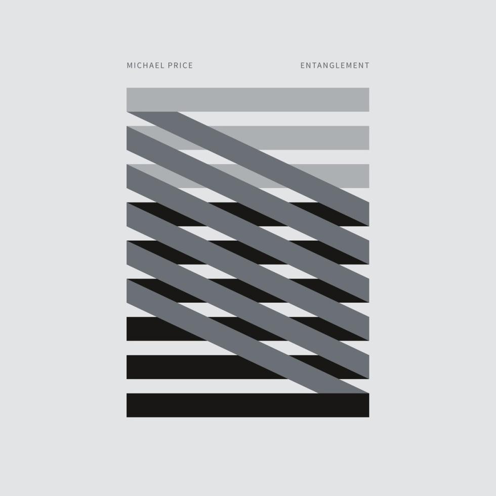 Michael Price - Entanglement
