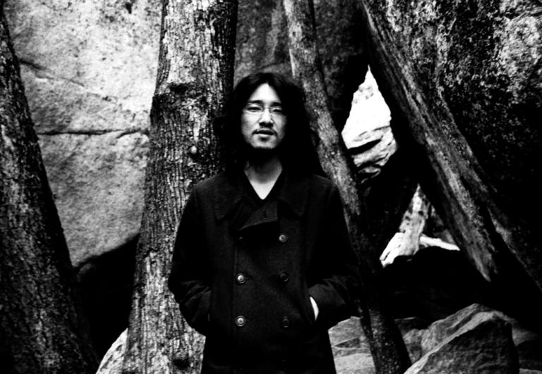 Chihei Hatakeyama