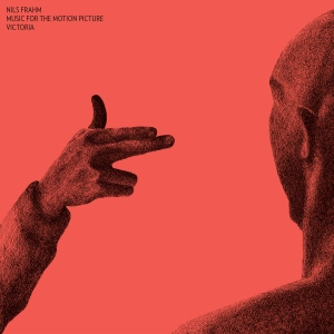 Nils Frahm ‎– Music For The Motion Picture Victoria