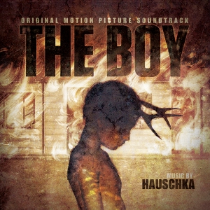Hauschka - The Boy