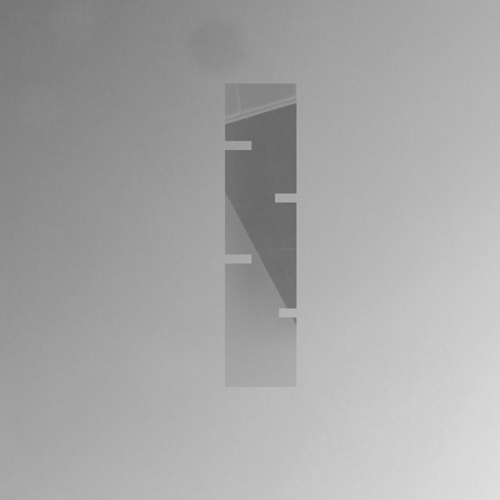 Strië - Headphone Commute Mix