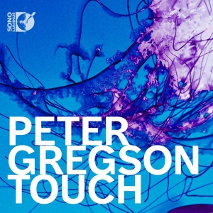 Peter Gregson - Touch