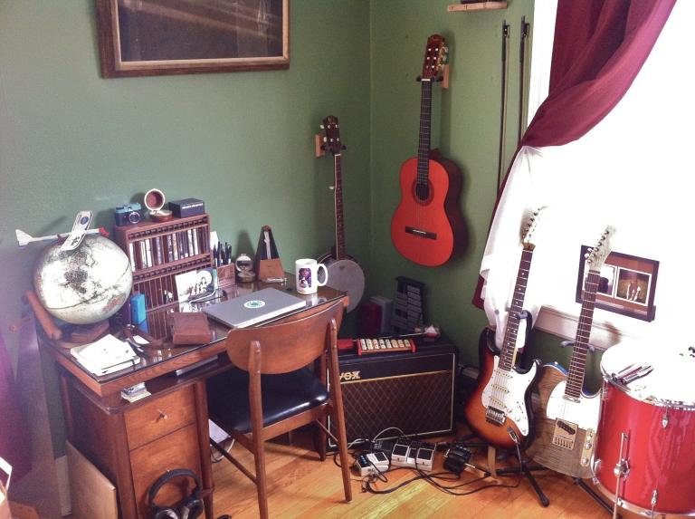 pioulard-studio-4